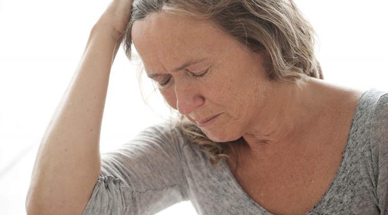 Vedvarende Hovedpine Hos Børn Og Unge Kræver Behandling