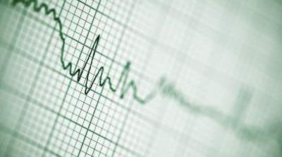 hurtig hjertebanken